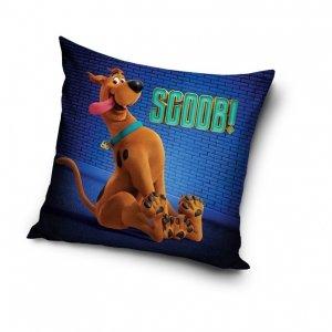 Poduszka Scooby-Doo (SD202008)
