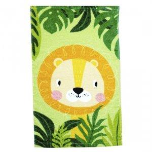 Ręcznik dziecięcy LEW 30 x 50 cm (TNL203008)