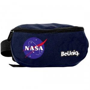 Saszetka na pas torba nerka NASA Paso (PPRR20-510)