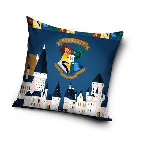 Poszewka na poduszkę  Harry Potter 40 x 40 cm (HP203015)