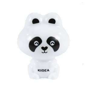 Temperówką z figurką Panda KIDEA (TFKA)