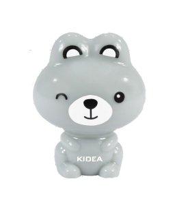 Temperówką z figurką Miś KIDEA (TFKA)
