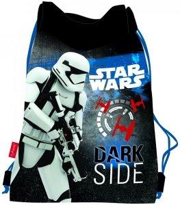 Worek na obuwie Star Wars Gwiezdne Wojny (05378)