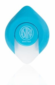 Gumka dwustronna do długopisów wymazywalnych i ołówków ASTRA mix (403120003)