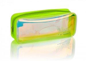 Piórnik holograficzny HASH zielony HS-98 (505019088)