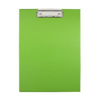 Clipboard Deska z klipsem klipem A4 GRASS (KKL0102)