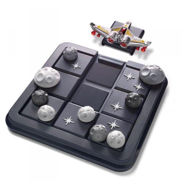 Gra logiczna Gwiezdna Ucieczka, Smart Games (SG426)