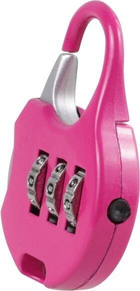 Plecak CoolPack LED JUNIOR na kółkach zabawne potworki FUNNY MONSTERS (94740)