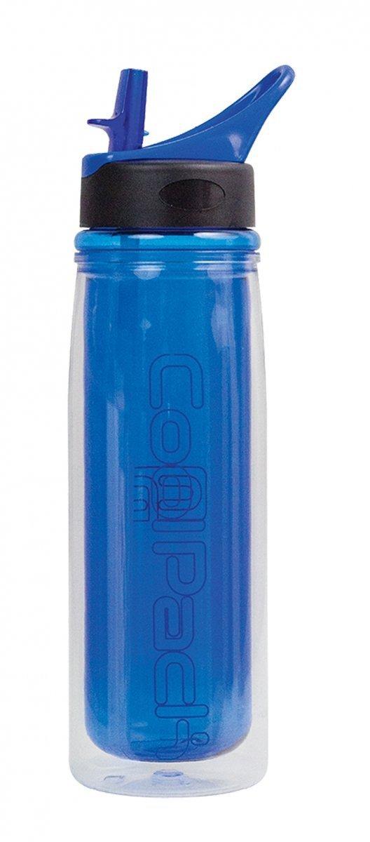 Bidon Coolpack STREAM niebieski (80248CP)