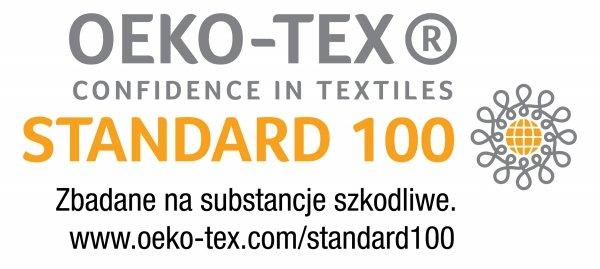 Pościel bawełniana HOLLAND COLLECTION 160 x 200 cm komplet pościeli SWEET DREAMS (3399A)