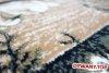 Makata WELPRO ŁABĘDZIE oliwka 100x210