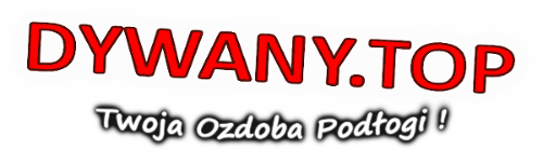 dywany.top - sklep internetowy