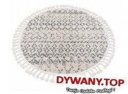 Dywany łuszczów Sklep Internetowy Dywanytop
