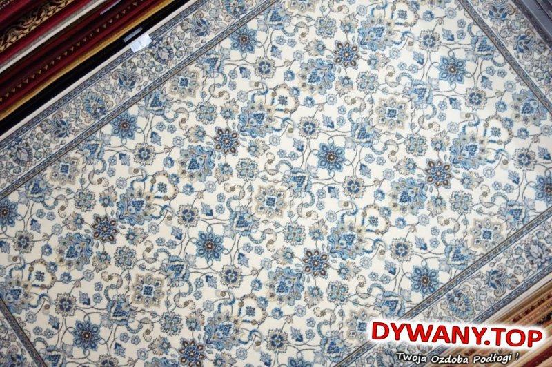 FESTIVAL PADWA perłowy 200x300