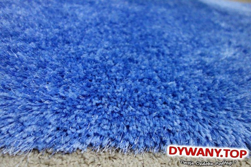 MACHO BLUE MIX niebieskie