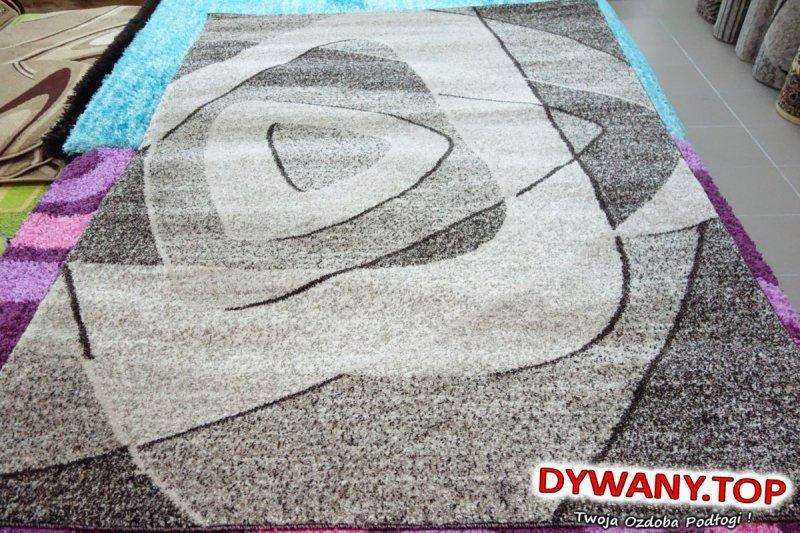 shadow dywany łuszczów