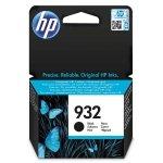 HP oryginalny ink CN057AE, HP 932, black, blistr, HP Officejet 6100, 6600, 6700, 7110, 7610, 7510