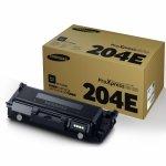 Oryginalny, kompatybilny Toner HP do Samsung MLT-D204E | 10 000 str. | black