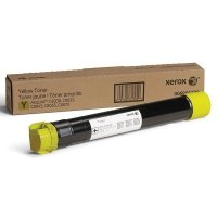Toner Xerox do AltaLink C8030F| 15 000 str. | yellow
