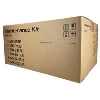 Zestaw konserwacyjny Kyocera MK-8325B | 1702NP0UN1 | 200 000str