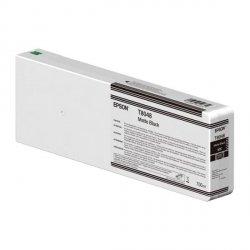 Epson oryginalny ink C13T804800, T8048, matte black, 700ml, 1szt, Epson SureColor SC-P6000 STD