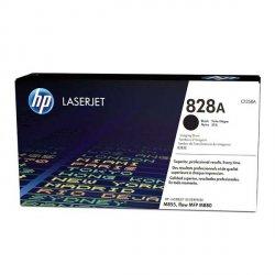 HP oryginalny bęben CF358A, black, 30000s, HP Color LaserJet Enterprise flow MFP M880z,flow MFP