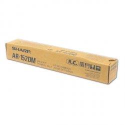 Sharp oryginalny bęben AR152DM, black, 25000s, Sharp AR 121, 122, 151, 153, N, F 152, 156, ARM 150, 155