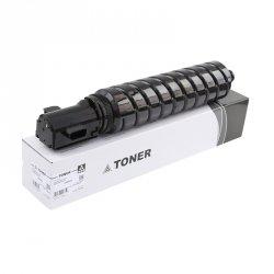 Toner Canon CEXV53 do  iR 4525i/4535i BLACK