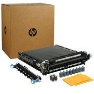 Zestaw rolek przenoszenia obrazu kit HP CLJ M880zm