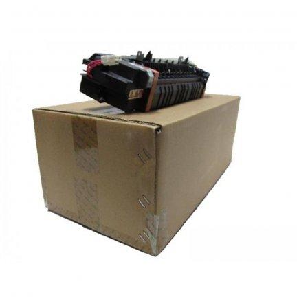 Fuser Unit 220V Ricoh SPC 240/242/250