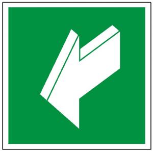 Znak ciągnąć aby otworzyć 111 (F.F.)