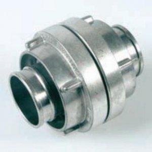 Łącznik tłoczny fi 110