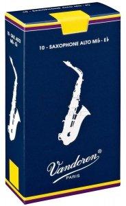 VANDOREN CLASS. stroiki do saksofonu altowego - 2,0 (10)