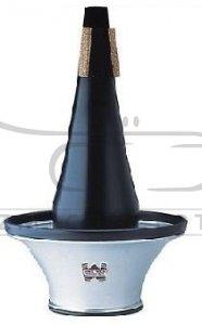 DENIS WICK tłumik do puzonu basowego Cup DW5533