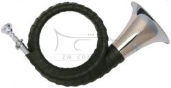 KUHNL&HOYER Furst-Pless-Horn B Mod. 1344GS (40821)