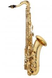 ANDREAS EASTMAN saksofon tenorowy ETS850, PROFESSIONAL Rue St. Georges, lakierowany, z futerałem