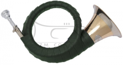KUHNL&HOYER Furst-Pless-Horn B Mod. 1344G (40721)