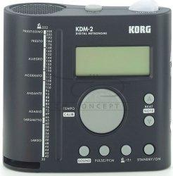KORG metronom elektroniczny KDM-2