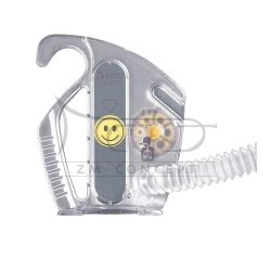 Spirometr wdechowy CLINIFLO