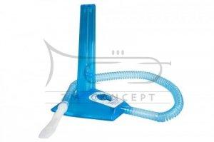 Spirometr kulkowy InspirX
