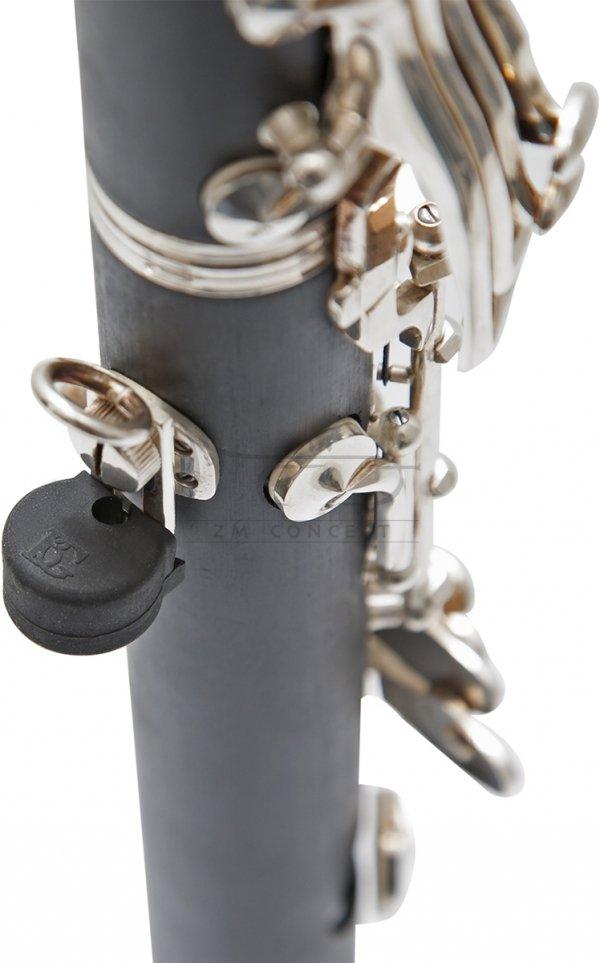 BG A21 Podpórka pod kciuk klarnet, obój mała (Yamaha, Jupiter)