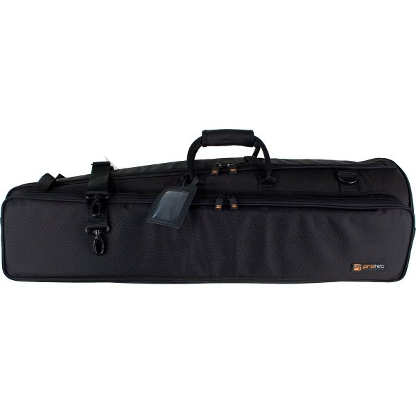 PROTEC C245 Gig bag na puzon basowy