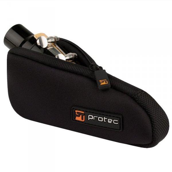 PROTEC N275 pokrowiec na ustnik do tuby/saksofonu tenorowego
