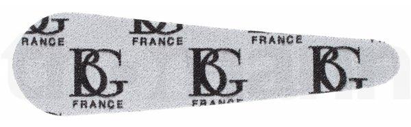 BG A65F Szmatka z irchy do osuszania poduszek