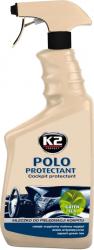 K2 K417 Do konserw.deski rozdz.atomizer półmatowy 700ml