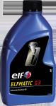 ELFMATIC G3 1L