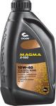 CYCLON MAGMA X-100 10W-40 1L