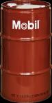 MOBILUBE GX-A 80W GL-4 60L