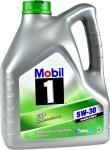 MOBIL 1 ESP 5W30 4L