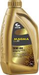 CYCLON MAGMA SYN F1 15W-40 1L